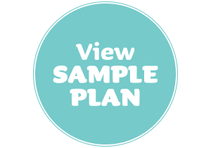 View sample plan
