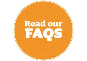 Read the FAQs