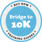 bridge to 10k - training guide