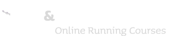 Up&Running logo