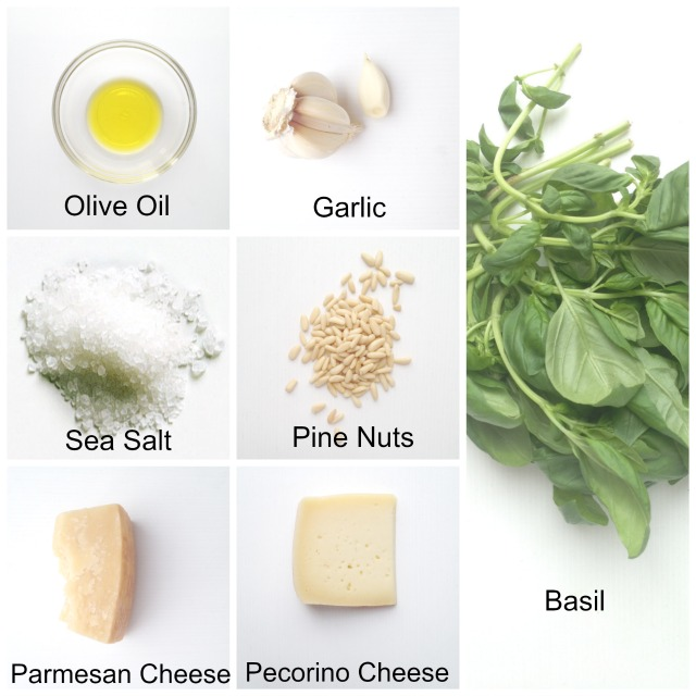 pesto_ingredients