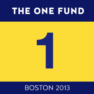 BostonOneFund