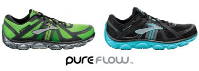 brooks_pure_flow
