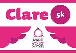 Clare 5K