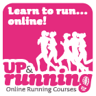 Learn to run online